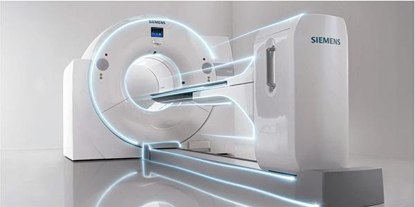 A new era in Cancer Diagnosis